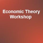 Economics Theory 2019-20