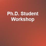 PHD סמינר 2019-20